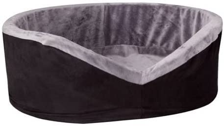 lowest Oster lowest Heated discount Pet Bed, Small outlet sale