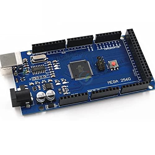 10PCS New MP1482DS-LF-Z Package SOP8 Power Management chip Buck Converter IC spot