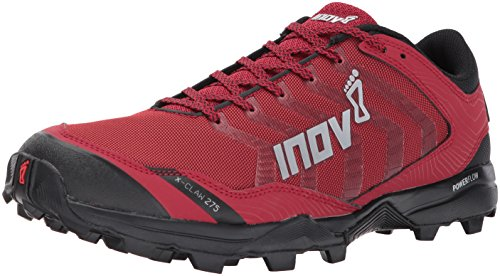 Inov8 X-Claw 275 Chaussure Course Trial - 42