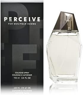 Perceive for Men