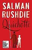 Quichotte - Salman Rushdie