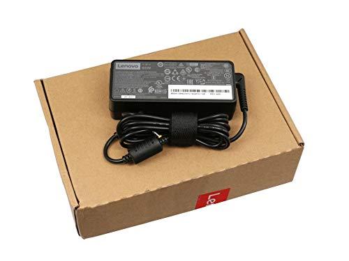 Lenovo IdeaPad 100-15IBD (80QQ) Original Netzteil 65 Watt