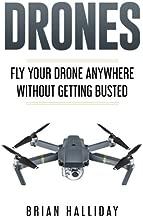 Best mavic drone killer Reviews