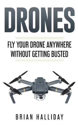 Dron Plegable  marca Createspace Independent Publishing Platform