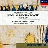 アルプス交響曲