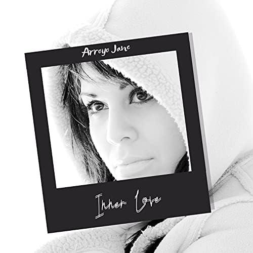 Arroyo Jane