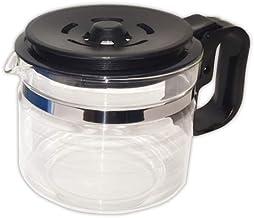 Amazon.es: jarra cafetera universal