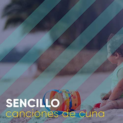 #Sencillo canciones de cuna