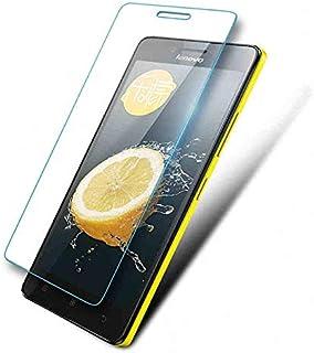 SIZOO - Phone Pouches - For for Lenovo Lemon K3 K30 K30-T K30-W Tempered Glass Screen Protector Film For for Lenovo A6000 ...