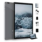 Android 10 Tablet, Facetel Q3 Pro 10 inch...