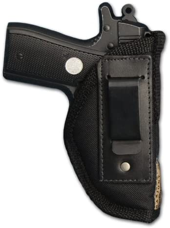 New Barsony Burgundy Leather Pocket Holster Kimber Ruger Small 380 Ultra Compact