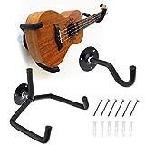 Soporte Pared Guitarra,Soporte Pared Guitarra Electrica,Guitarra Soporte de...