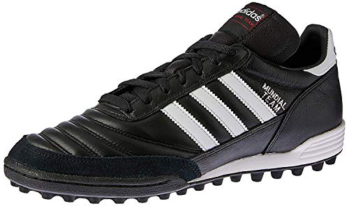 adidas Performance Men's MUNDIAL TEAM Athletic...