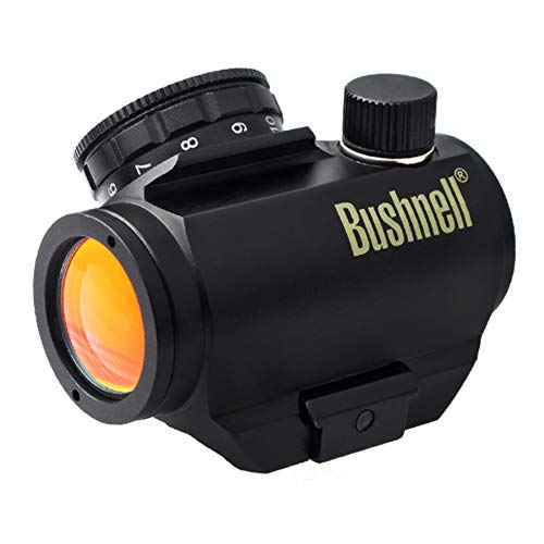 which is the best red dot sights in the world