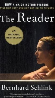 The Reader (Movie Tie-in Edition) (Vintage International)の詳細を見る