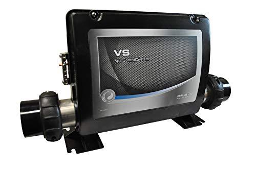 Balboa VS501z Hot Tub Heater