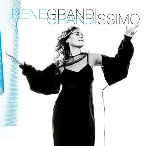 Grandissimo (New Edition - Sanremo 2020)