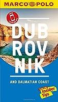 Marco Polo Dubrovnik and Dalmatian Coast (Marco Polo Guide)
