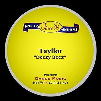 Deezy Beez
