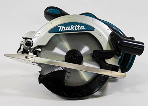 Makita 18 V 3x5.0Ah LXT 6 Piece Kit Twin Port Charger, 1 Stück, DLX6044PT