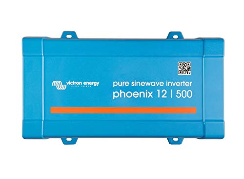Victron Energie Konverter Phoenix 12/500...