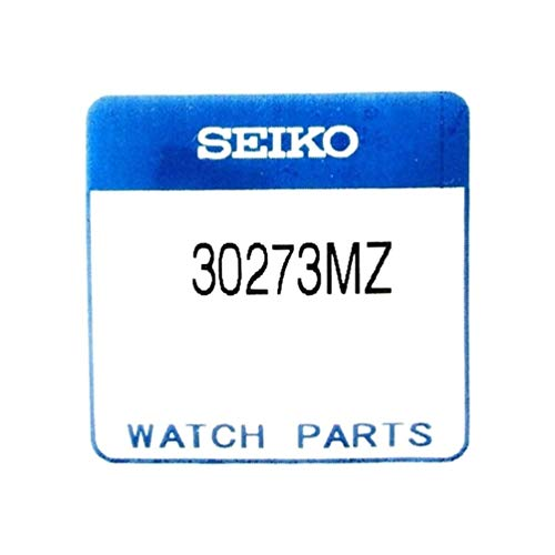 Original Seiko Capacitor Battery 3027.3MZ