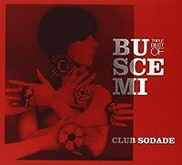 Club Sodade (Best of)