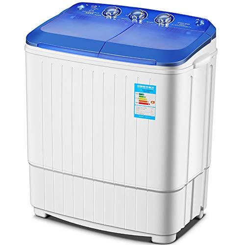 La Mejor Lista de lavadoras doble tina que puedes comprar esta semana. 6