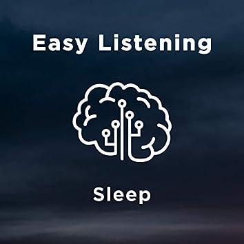 Easy Listening Sleep, Vol. 1