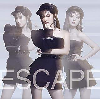 【Amazon.co.jp限定】Escape