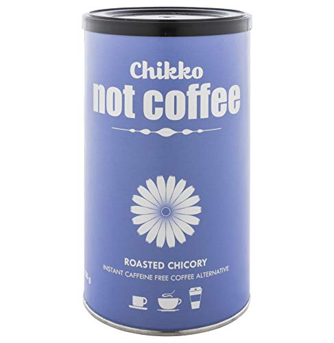 cichorei koffie lidl