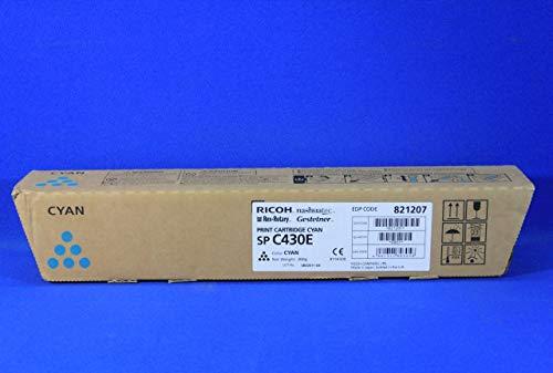 Epson 403311 - Tóner láser, color cyan