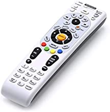 Best direct tv remote codes Reviews