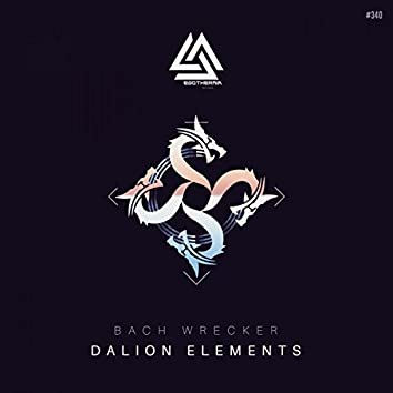 Dalion Elements
