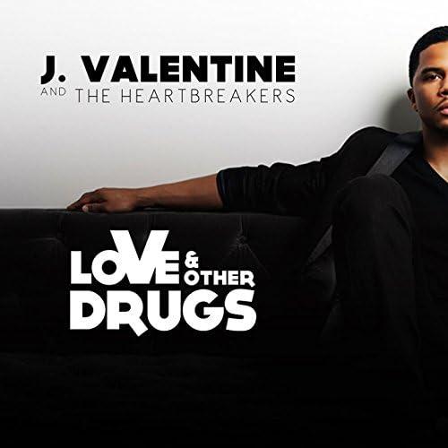 J. Valentine