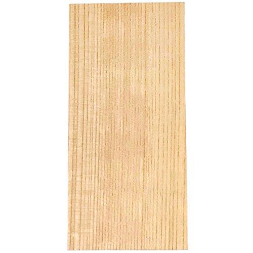 高級 国産 ケヤキ 板 表札 彫刻 工作 プレナー加工 欅 けやき けや木 木製 材料
