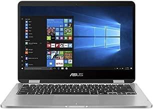 New ASUS VivoBook 2 in 1 Flip 14