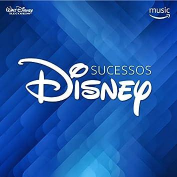 Sucessos Disney