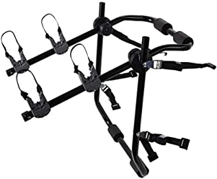 Best bike carriers for cars