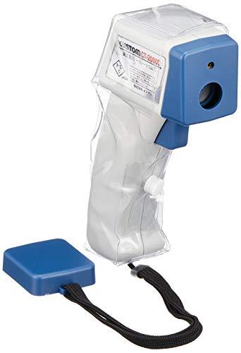 放射温度計 CT-2000D