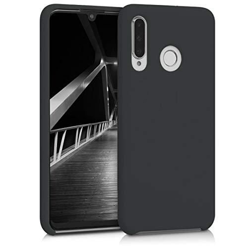 Smartphones Huawei P30 Marca kwmobile