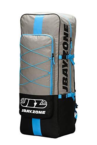 JBAY.Zone Borsone Trasporto per Tavole Stand up Paddle Gonfiabili ed Accessori