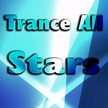 Trance All Stars