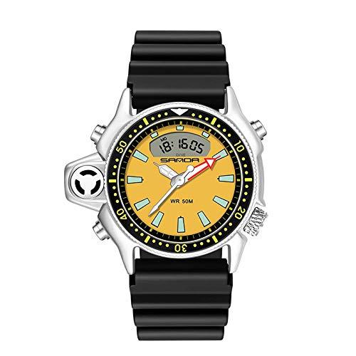 Reloj - GORBEN - Para - GO-SA043
