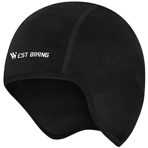 LuTuo -  Fahrrad Mütze Caps