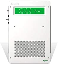 Best conext sw inverter charger Reviews