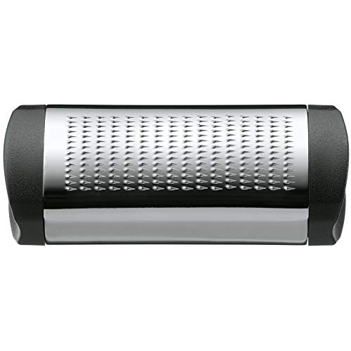 WMF Top Tools 686166040 Grattugia per noce moscata