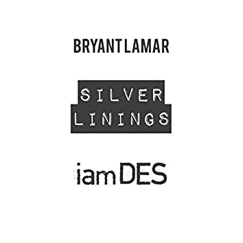 Silver Linings (feat. iamDES)