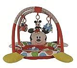 Disney Mickey Mouse Tappetino da Risveglio, 5871844