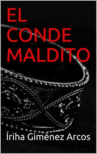 EL CONDE MALDITO